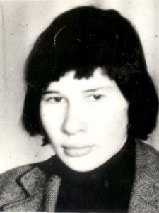 Я Ищу: Копков Александр 1962 г.р.
