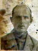 Я Ищу: Павлов Иван 1903 г.р.