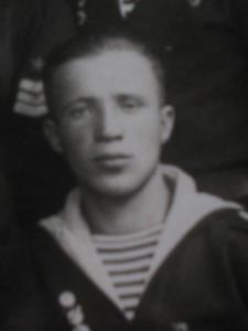 Я Ищу: Александров Александр 1932 г.р.
