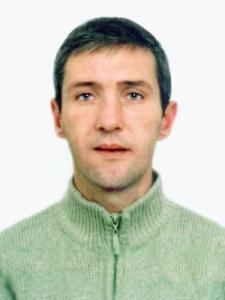 Я Ищу: Белоцерковников Андрей 1972 г.р.