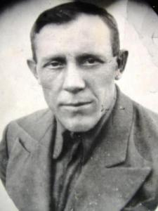 Я Ищу: Родственники Георгия 1916 г.р.