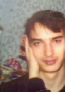 Ищу Чурина Александра Юрьевича