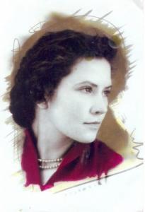 Я Ищу: Джумаева Раиса 1956 г.р.