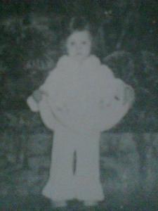 Я Ищу: Русская Юлия 1985 г.р.