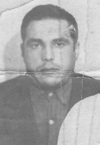Я Ищу: Сабиров Рахиммулла 1936 г.р.