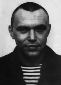 Я Ищу: Яковчук Николай 1976 г р