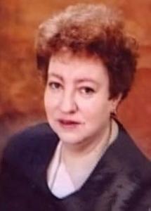 Я Ищу: Фурда Галина 1959 г р