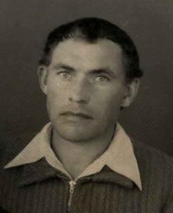 Я Ищу: Богатырев Сергей 1941 г р