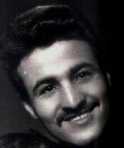 Я Ищу: Аль Фалих 1939 г.р.