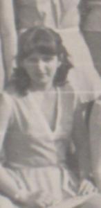 Я Ищу: Шумакова Галина 1962 г.р.
