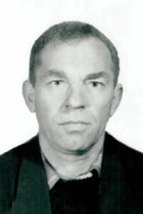 Ищу Минакова Владимира