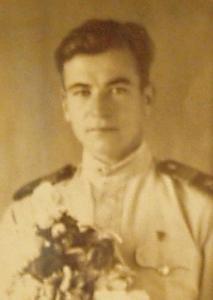 Я Ищу: Долгополов Валентин (Владимир) 1948 г р