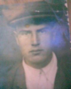 Я Ищу: Соколов Петр 1961 г.р.