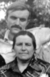 Я Ищу: Лисовский Олег 1958 г.р.