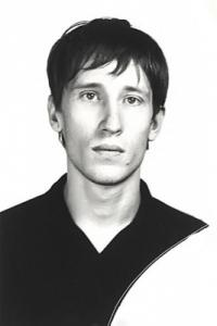 Я Ищу: Минин Юрий 1982 г.р.