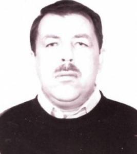 Я Ищу: Горин Дмитрий 1968 г р