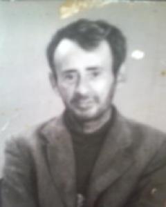 Ищу Махмудова Мадраима Кащановича