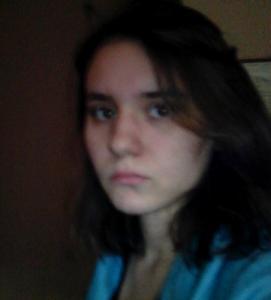 Головина Екатерина Александровна