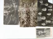 Ищу родственников Шабановой Хадичи