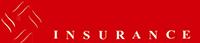 SILK ROAD INSURANCE, логотип