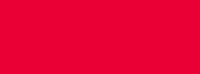 Логотип МИЛАВИЦА