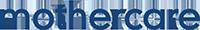 Логотип MOTHERCARE
