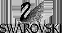 Логотип СВАРОВСКИ