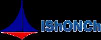 ISHONCH, логотип