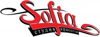Логотип SOFIA