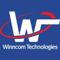 Логотип WINNCOM TECHNOLOGIES