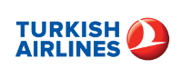 ������� TURKISH AIRLINES