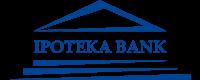 ИПОТЕКА БАНК, логотип