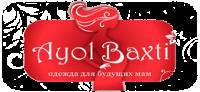 AYOL BAXTI, логотип