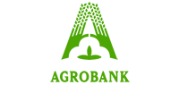АГРОБАНК, логотип