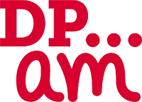 DU PAREIL AU MEME, логотип